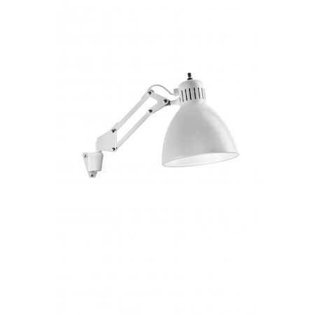 archi W1 væglampe