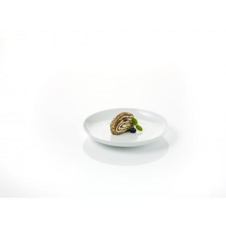 Aida Stel Atelier Desserttallerken 18 cm 4 stk