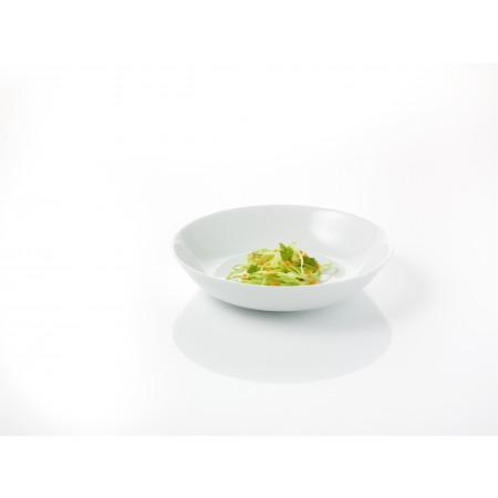 Aida Stel Atelier Dyb / Suppetallerken 21 cm 4 Stk