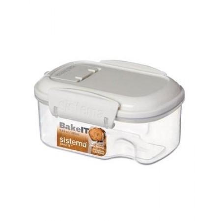 bake it bok 285 ml