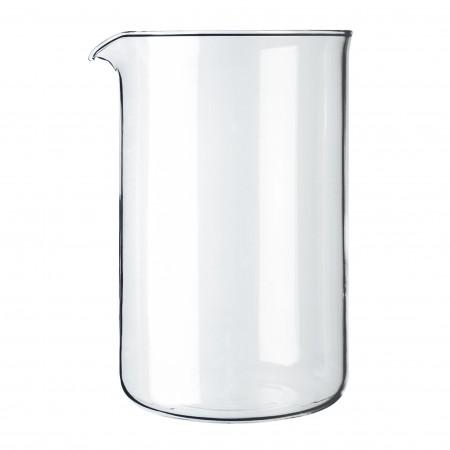 Bodum glas til kaffebrygger 12 kops