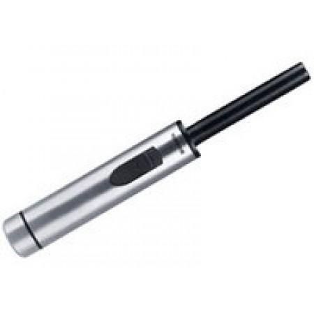 Brabantia - Lighter
