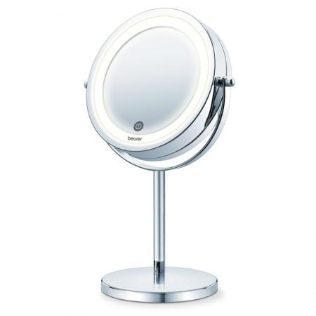 Beurer - Make-Up Spejl - Med Lys
