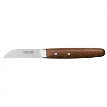 Fiskars - Classic Grønsagskniv