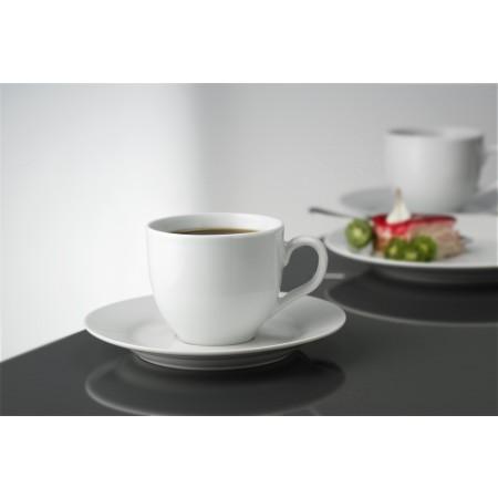Aida Stel Cafe Kaffekop  4 Stk