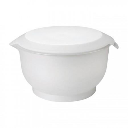 GastroMax - Dejfad med låg 8 liter