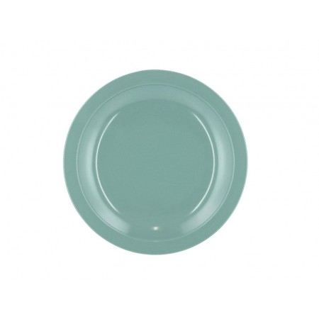 Rosti - Hamlet Frokosttallerken Dia. 21 cm - Nordic green