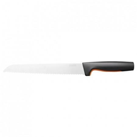 Fiskars - Functional Form - Brødkniv