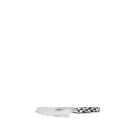 Global - G-102 Grøntsagskniv 14 cm