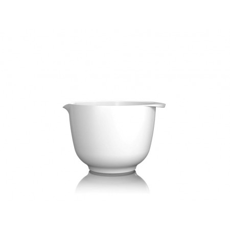 Rosti - Margrethe Røreskål - 1,5 Liter Hvid
