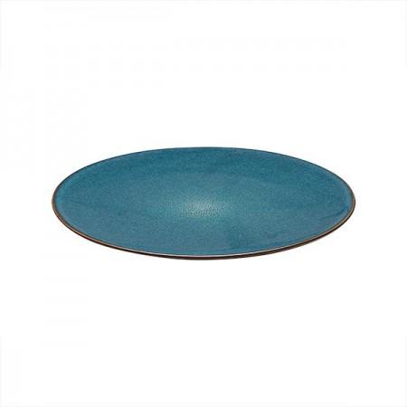 Aida - Ceramic Workshop Svale - Middagstallerken 26 Cm.