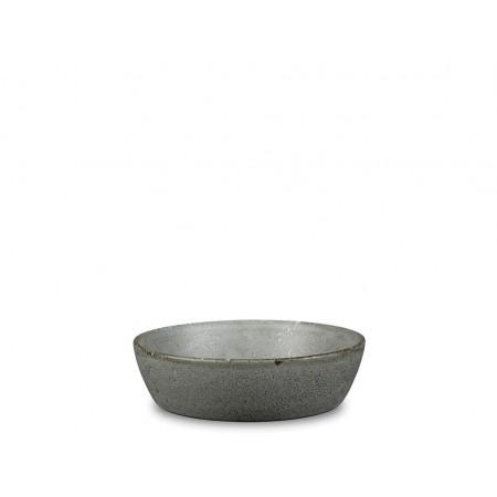 BITZ - Suppeskål 18 Cm - Grå