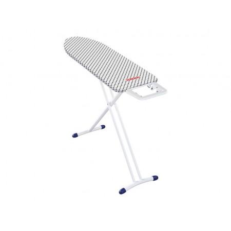 Leifheit - Airboard M Solid Scandic Design Strygebræt - 120 x 38 Cm