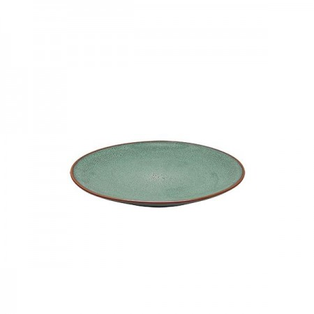 Aida - Ceramic Workshop Mejse - Frokosttallerken 19,5 Cm.