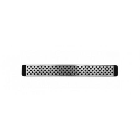 Global Knivmagnet 41cm G42/41-4943691842169