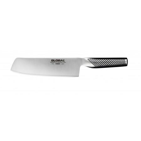 Global Grøntsagskniv 18 cm G5