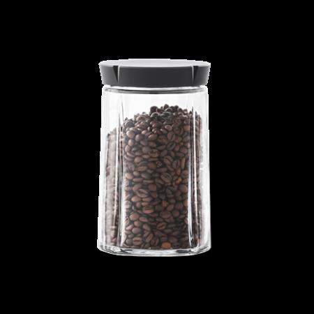 Rosendahl Opbevaringsglas 1,0 Liter 5709513151005