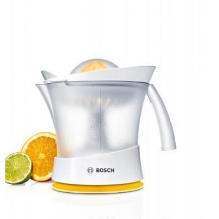 Bosch - Citrus Presser 850 Ml.