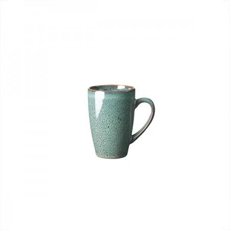 Aida - Ceramic Workshop Mejse - Krus M. Hank 35 Cl.