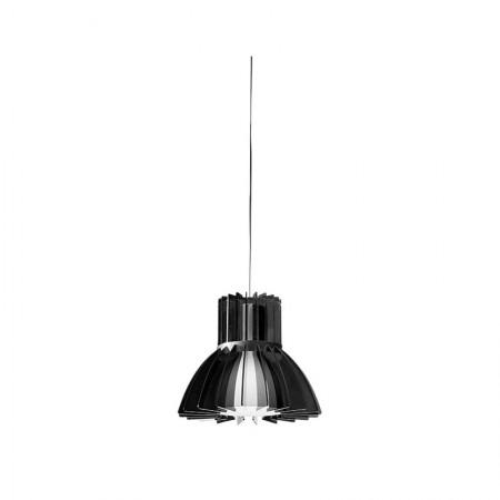 Dyberg-Larsen - New Worker pendel alulook