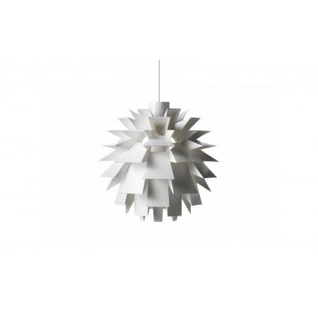 Normann - Norm 69 Lamp - Large