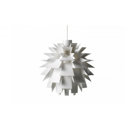Normann - Norm 69 Lamp - X-Large
