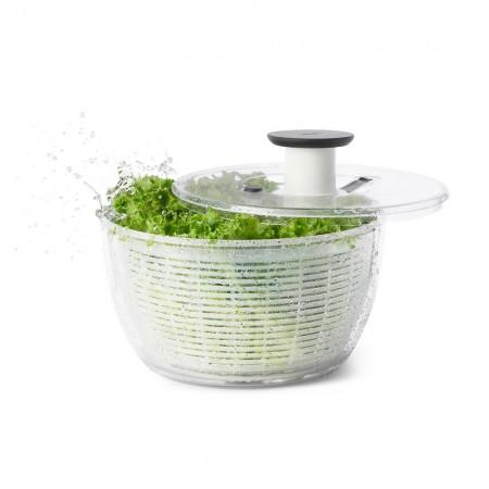 Oxo Mini salatslynge