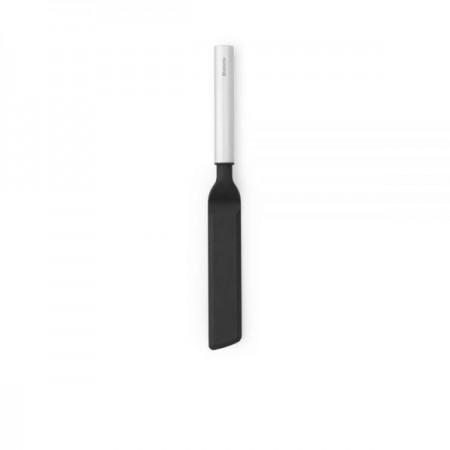 Brabantia - Profile paletkniv smal med nonstick