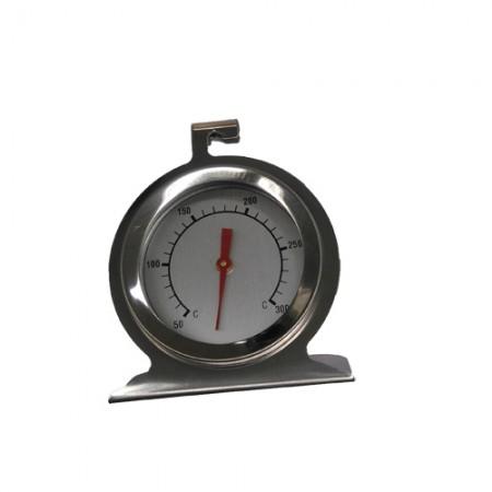 Agimex Ovntermometer