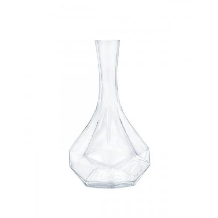 Rosendahl - Penta Glas Karaffel 1,3 L