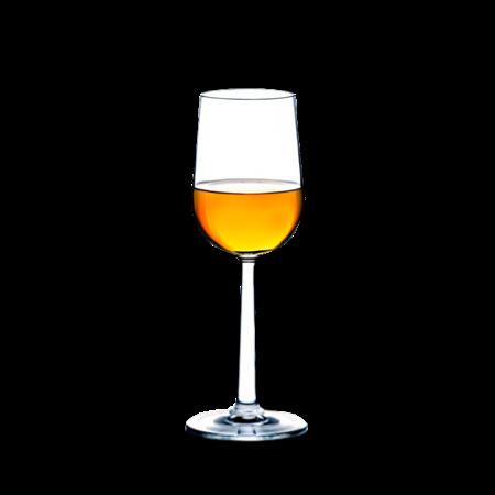 Rosendahl Grand Cru Vinglas Bordeaux Dessertvinsglas - 2 Stk i Gaveæske