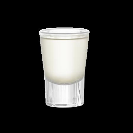 Rosendahl Grand Cru Glas Snapseglas 6 stk. i gaveæske