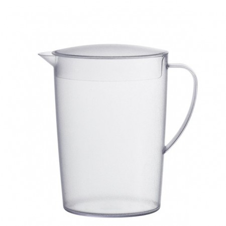 GastroMax - Saftkande 2 liter