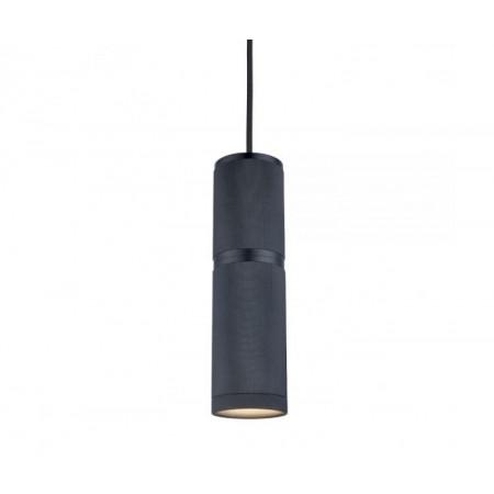 Halo Design - HALO  XL pendel black