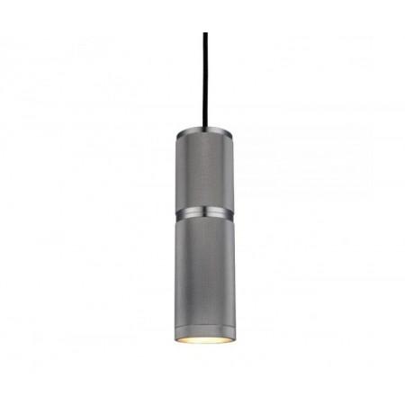 Halo Design - HALO  XL pendel gun black