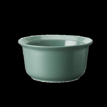 Stelton - Cook & Serve Ovnfast Skål Grøn - 20 Cm