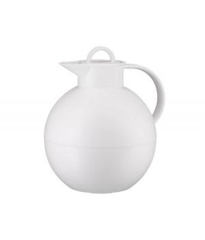 Alfi - Kugle Termokande - Frost Hvid - 0,94 Liter