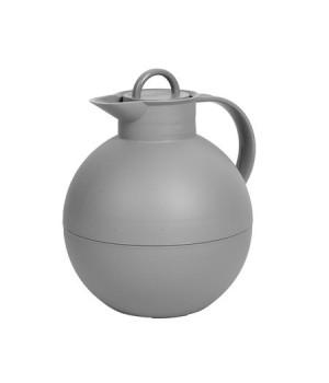 Alfi - Kugle Termokande - Frost Grafitgrå - 0,94 Liter