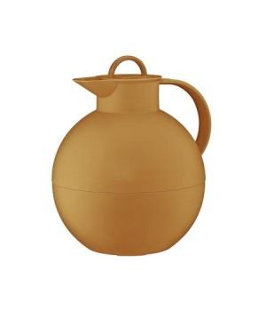 Alfi - Kugle Termokande - Frost Cappuccino - 0,94 Liter