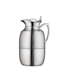 Alfi - Juwel Termokande Mat Stål - 1 Liter