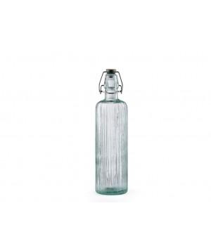 BITZ - Kusintha Vandflaske 0,75 liter - Grøn