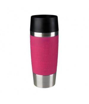 Tefal - Travel Mug 0,36 Liter - Pink
