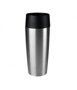 TEFAL - Travel Mug 0,36 L - Rustfrit Stål