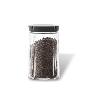 Rosendahl - Grand Cru Opbevaringsglas - 1,0 L