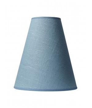 Nielsen Light - Carolin Trafikskærm - Turkisblå