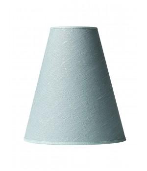 Nielsen Light - Carolin Trafikskærm - Lys Turkisblå