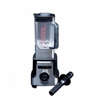 Gastronoma - Blender 2 L. - 2000 W