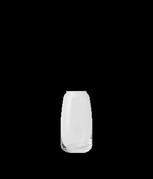 Lyngby Porcelæn - Form 130/2 - H17,5 cm