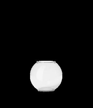 Lyngby Porcelæn - Form 70/3 - H14 cm
