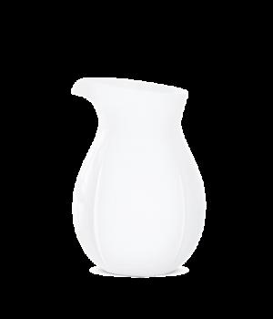 Rosendahl Grand Cru Soft Mælkekande 0,5 liter